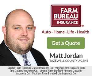 Get a Quote from Matt Jordan at Farm Bureau